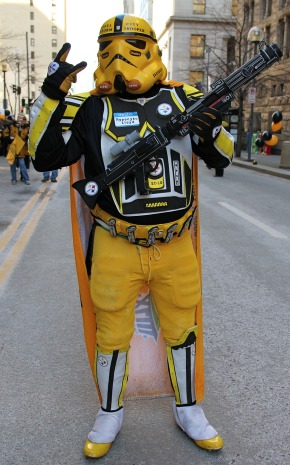 Steelers fan2